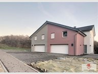 Semi-detached house for sale 3 bedrooms in Selscheid - Ref. 5904929