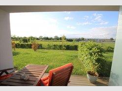 Appartement à vendre 2 Chambres à Luxembourg-Cessange - Réf. 5974561