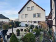 Maison à vendre F4 à Soufflenheim - Réf. 6171169