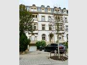 Bureau à louer à Luxembourg-Gare - Réf. 4864545