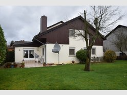 Maison individuelle à vendre 5 Chambres à Kehlen - Réf. 4995617