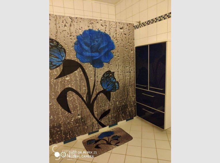 Appartement à vendre 2 Chambres à Perl (DE) - Réf. 7232033