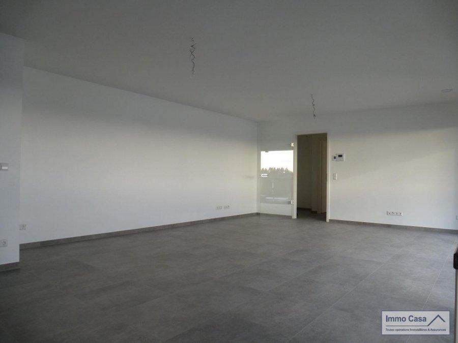 Appartement à louer 3 chambres à Mamer