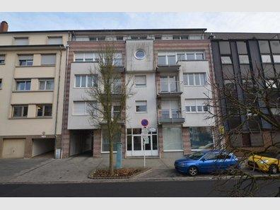 Appartement à vendre 3 Chambres à Luxembourg-Centre ville - Réf. 4946465