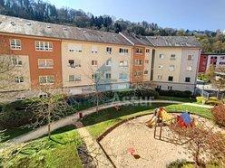 Appartement à louer 2 Chambres à Luxembourg-Eich - Réf. 6588961