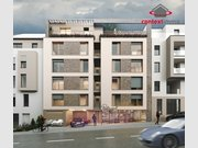 Apartment for sale 1 bedroom in Luxembourg-Centre ville - Ref. 7051809