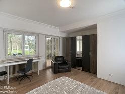 Schlafzimmer zur Miete 1 Zimmer in Luxembourg-Bonnevoie - Ref. 7117345