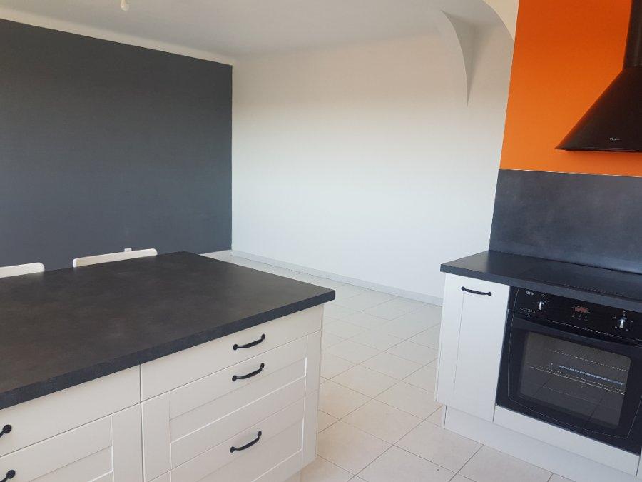 acheter appartement 4 pièces 73.65 m² villerupt photo 2