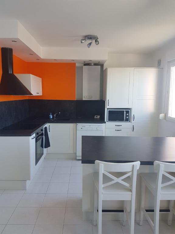 acheter appartement 4 pièces 73.65 m² villerupt photo 1