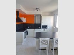 Appartement à vendre F4 à Villerupt - Réf. 6531617