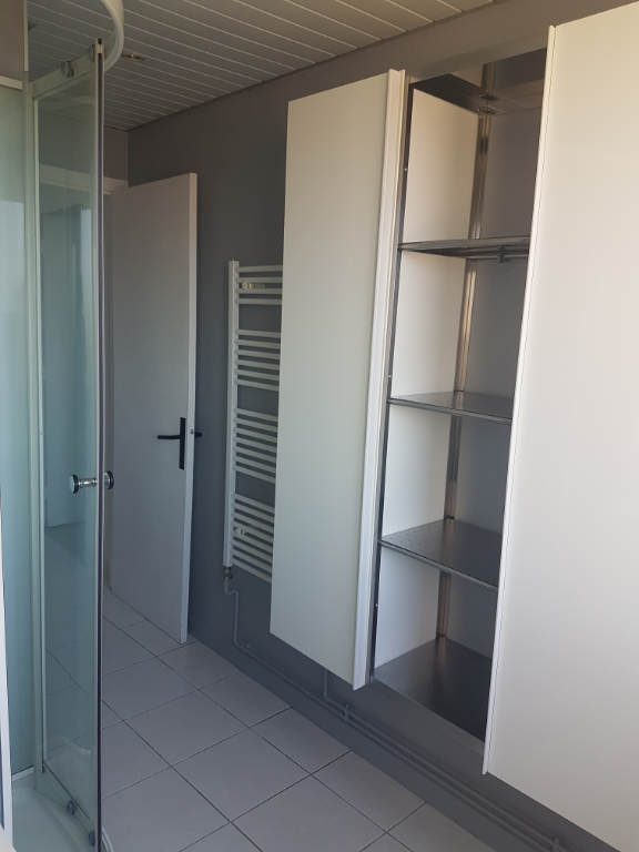 acheter appartement 4 pièces 73.65 m² villerupt photo 4