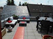 Appartement à louer F4 à Jettingen - Réf. 6662689
