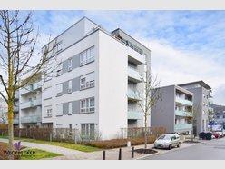 Wohnung zum Kauf 2 Zimmer in Luxembourg-Beggen - Ref. 6269473