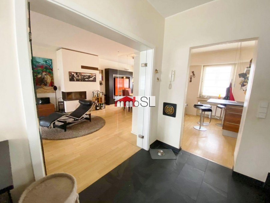 acheter maison 3 chambres 245 m² dudelange photo 3