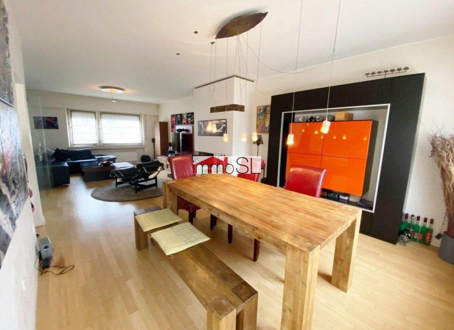 acheter maison 3 chambres 245 m² dudelange photo 7