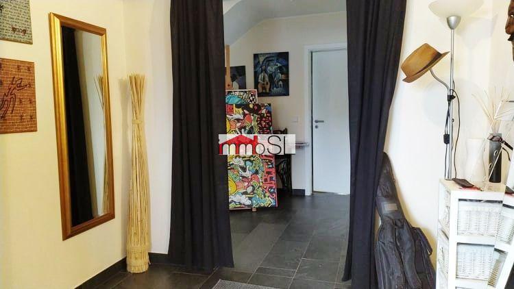 acheter maison 3 chambres 245 m² dudelange photo 1