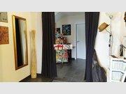 House for sale 3 bedrooms in Dudelange - Ref. 7125537