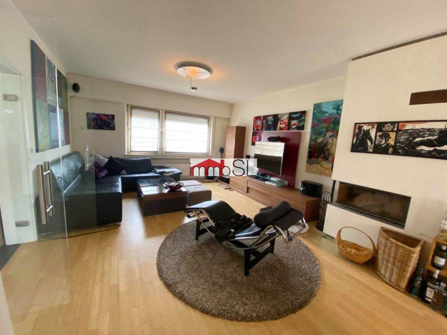 acheter maison 3 chambres 245 m² dudelange photo 6
