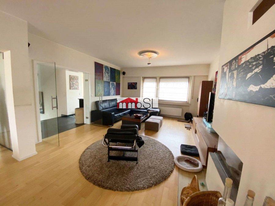 acheter maison 3 chambres 245 m² dudelange photo 5