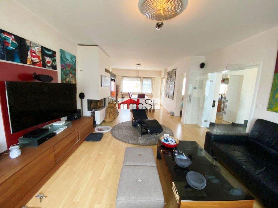 acheter maison 3 chambres 245 m² dudelange photo 4
