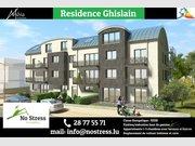 Wohnung zum Kauf 2 Zimmer in Rodange - Ref. 5884449