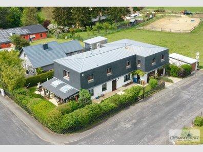Einfamilienhaus zum Kauf 5 Zimmer in Consdorf - Ref. 6740513