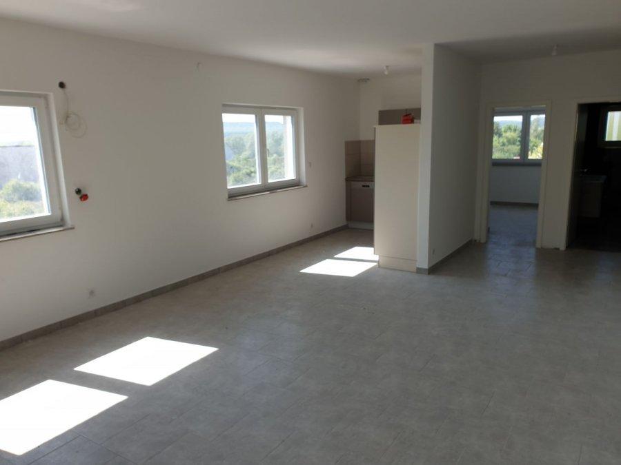 louer appartement 0 pièce 115 m² hettange-grande photo 2