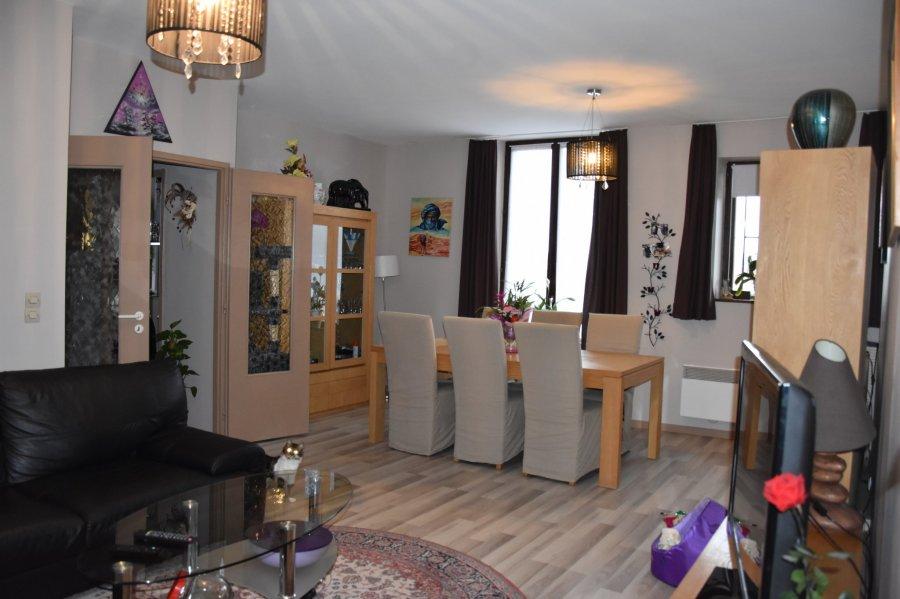 acheter appartement 4 pièces 94.5 m² pont-à-mousson photo 1