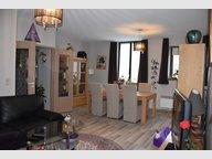 Appartement à vendre F4 à Pont-à-Mousson - Réf. 6368033