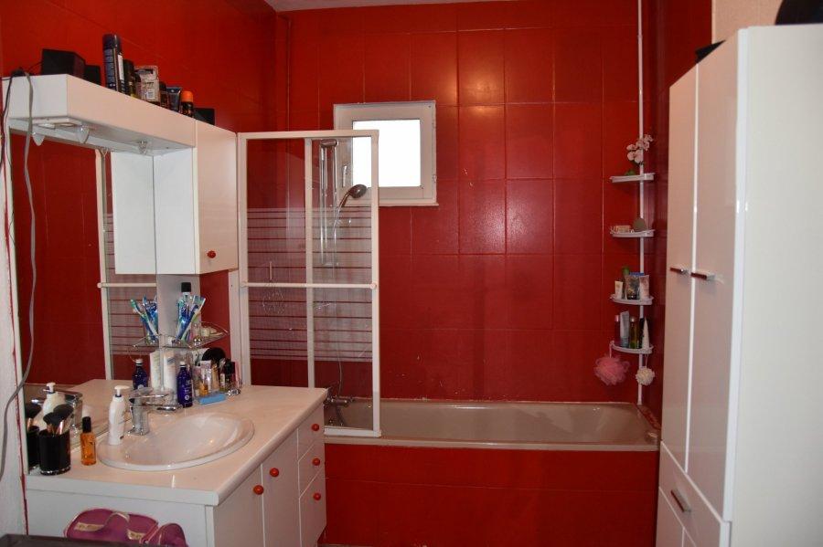 acheter appartement 4 pièces 94.5 m² pont-à-mousson photo 7