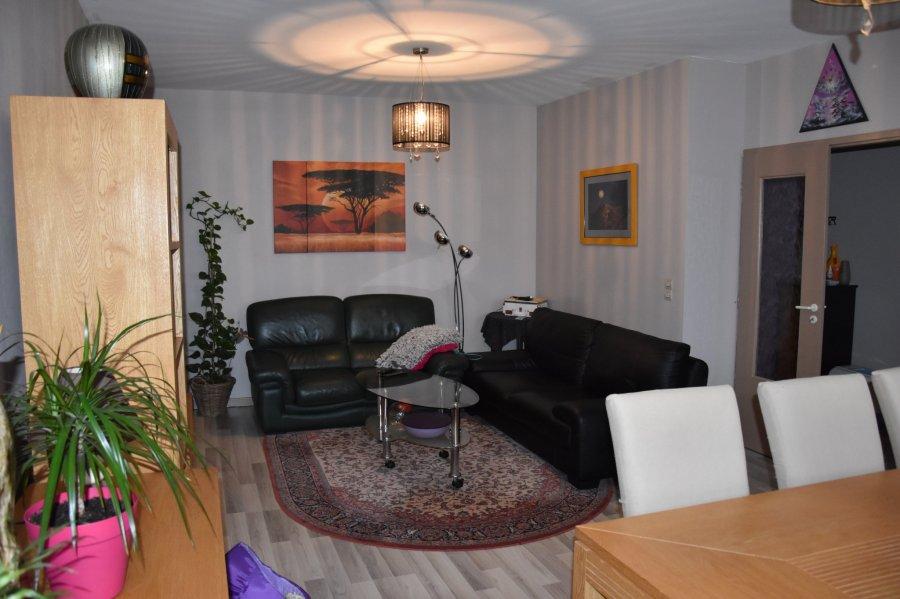 acheter appartement 4 pièces 94.5 m² pont-à-mousson photo 6