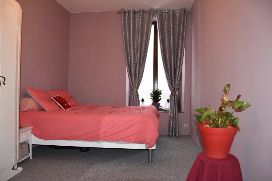 acheter appartement 4 pièces 94.5 m² pont-à-mousson photo 3