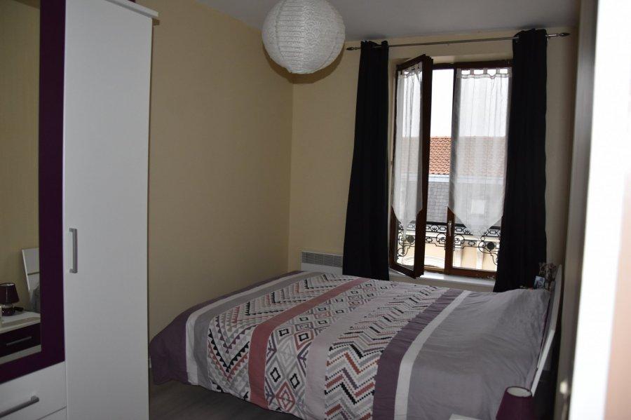 acheter appartement 4 pièces 94.5 m² pont-à-mousson photo 4