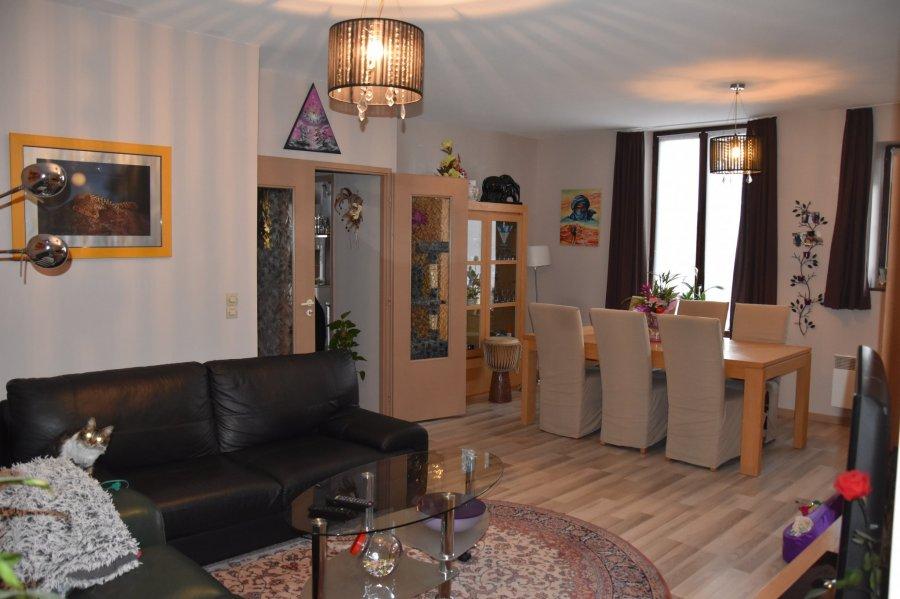 acheter appartement 4 pièces 94.5 m² pont-à-mousson photo 5