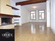 Appartement à vendre F3 à Lens - Réf. 5057313