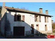 Maison à vendre F4 à Baccarat - Réf. 5065505