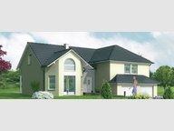 Modèle de maison à vendre F7 à  (FR) - Réf. 2587425