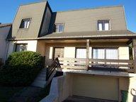 Maison à vendre F6 à Pont-à-Mousson - Réf. 6064929
