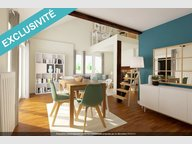 Appartement à vendre F6 à Hettange-Grande - Réf. 7052065