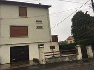 Maison à vendre F4 à Homécourt - Réf. 5085985