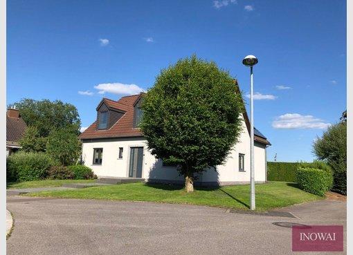 Haus zum Kauf 5 Zimmer in Schrassig (LU) - Ref. 6802209