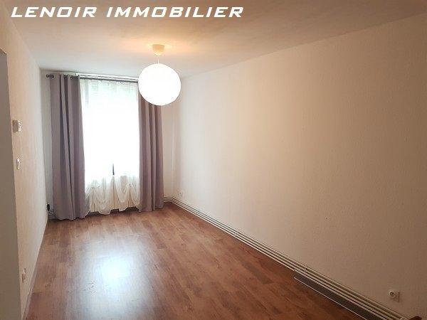 louer appartement 3 pièces 59 m² fontoy photo 3