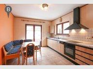 Maison individuelle à vendre 3 Chambres à Mertzig - Réf. 5049377