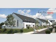 Maison individuelle à vendre 3 Chambres à Hollenfels - Réf. 6163489