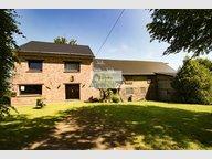 Maison à vendre 5 Chambres à Bullange - Réf. 6560801