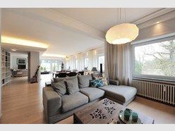 Penthouse à vendre à Luxembourg-Limpertsberg - Réf. 5188641