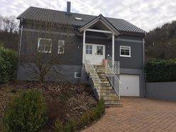 Freistehendes Einfamilienhaus zum Kauf 8 Zimmer in Nittel - Ref. 5131297