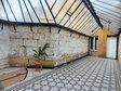 Maison à vendre F7 à Bar-le-Duc (FR) - Réf. 7171105
