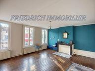 Maison à vendre F7 à Bar-le-Duc - Réf. 7171105