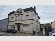 Immeuble de rapport à vendre à Boulange - Réf. 6589473